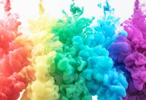 10 Трендовых Цветовых Схем Для Веб-Сайтов в 2021