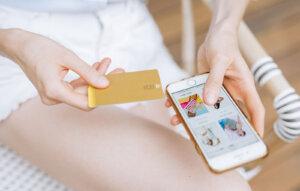 Как Подключить и Принимать Онлайн Платежи через Бот Системы?