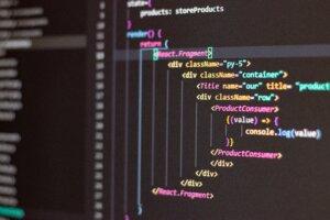 Лучшие Службы баз Данных – MySQL против PostgreSQL