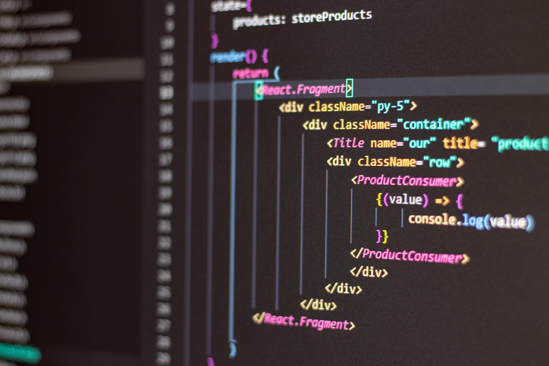 Best Database Services — MySQL vs PostgreSQL