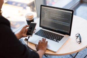 Сколько Стоит Создать Клон Приложения Eventbrite?
