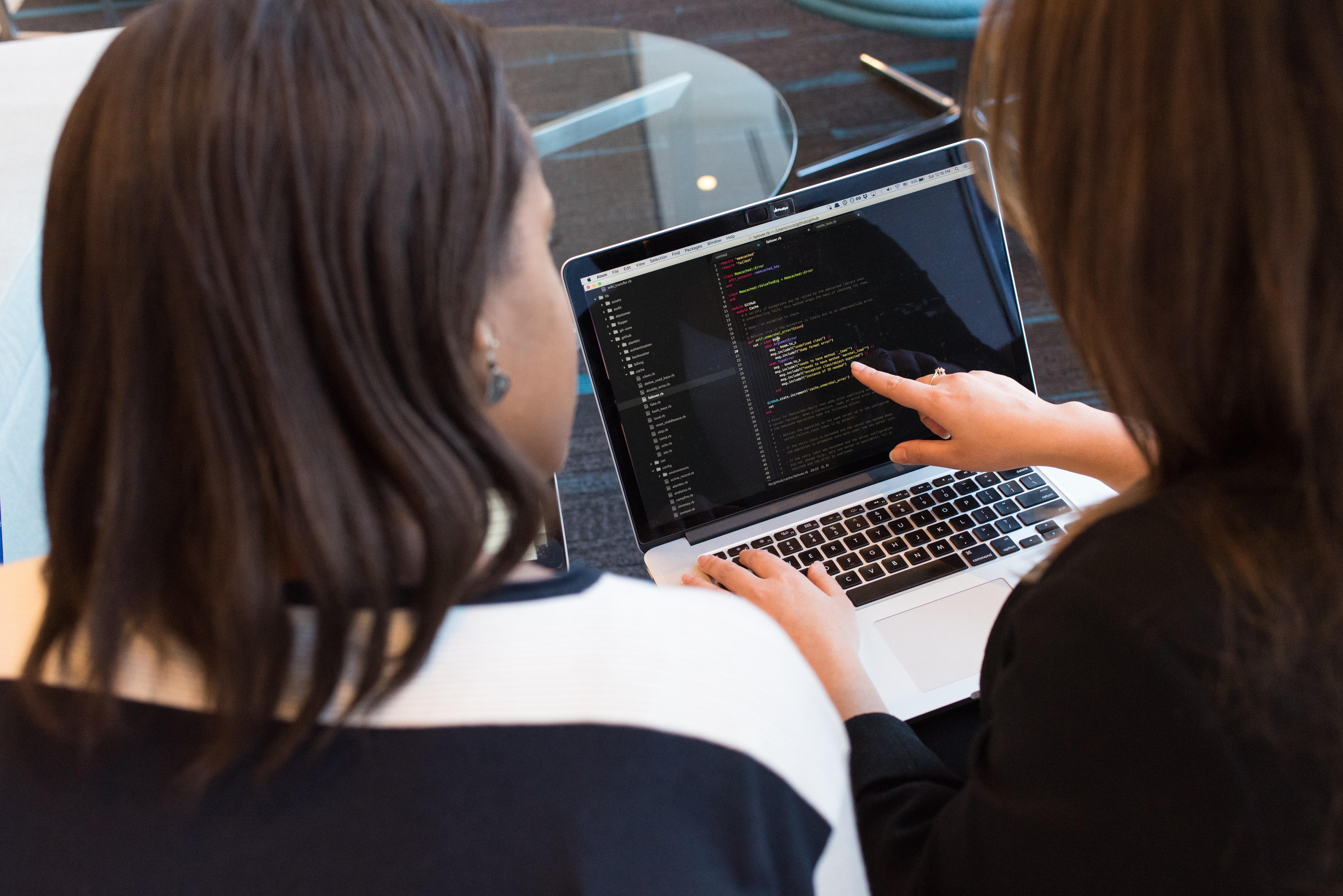 How to Create a DeFi Aggregator