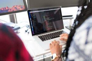 Как Построить CRM-Систему для Предприятия?
