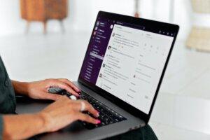 Рекомендации UX: Как Сделать Сайт Доступным для Людей с Ограниченными Возможностями?
