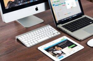 Разработка Приложений или Веб-сайтов с Помощью Решений Cardano