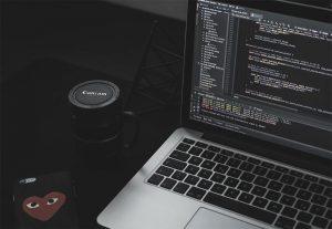 Лучшие PHP Фреймворки Которые Стоит Использовать в 2019 году