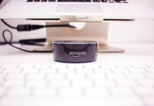 Your Definitive Guide to Selling on Amazon FBA