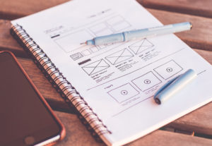 11 Web Design Techniques That Should Be Implemented on Your Business Website in 2019
