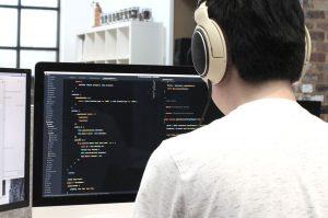 Какой Язык Программирования Учить в 2019 году?