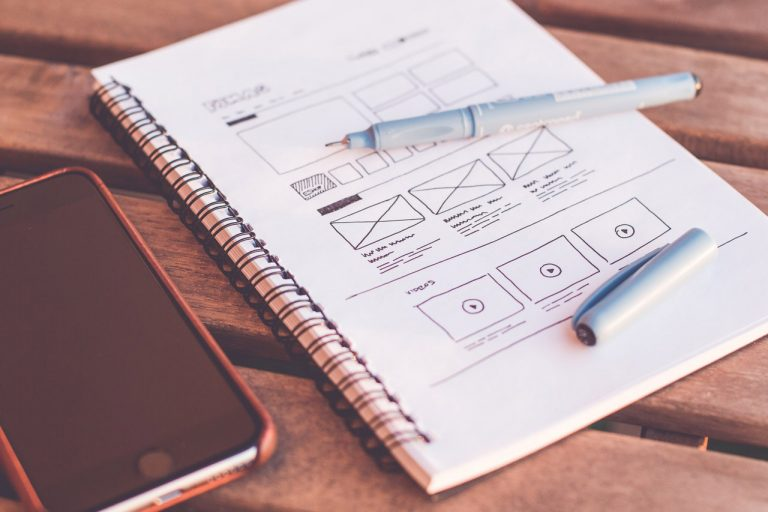 What is Mobile Responsive Website Design (With Examples)?