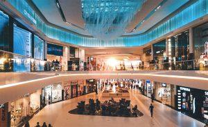 Преимущества Блокчейна в Торговле, Продажах и Ритейле