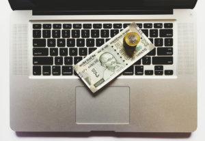 Успешные Цифровые Маркетинг-Стратегии для E-commerce