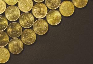 Как Выбрать Цифровое Маркетинговое Агентство для Финансовых Сервисов