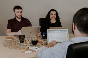 Разработка Смарт-Контрактов: Как Выбрать Компанию и Платформу