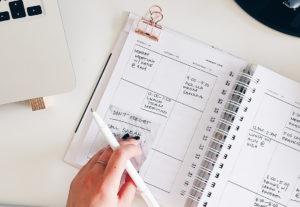 Сравнение Trello и Asana: Система Управление Задачами и Проектами