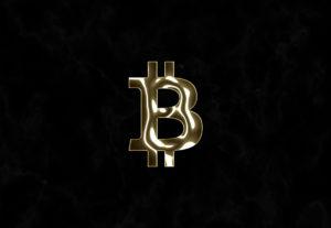 Блокчейн на Предприятии: 10 вариантов использования