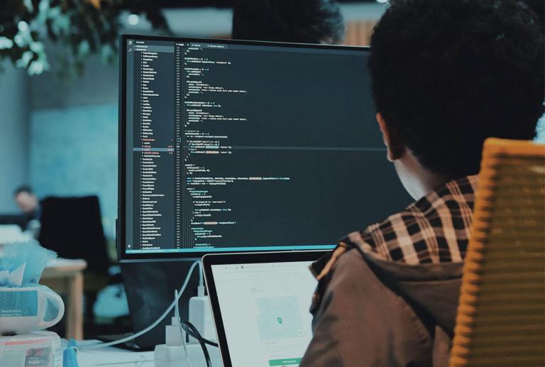 The Most Popular Blockchain Programming Languages