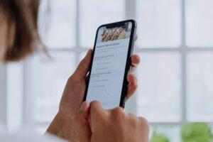 Как Выбрать Компанию по Разработке Мобильных Приложений?