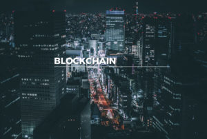 Top 9 Blockchain Business Opportunities