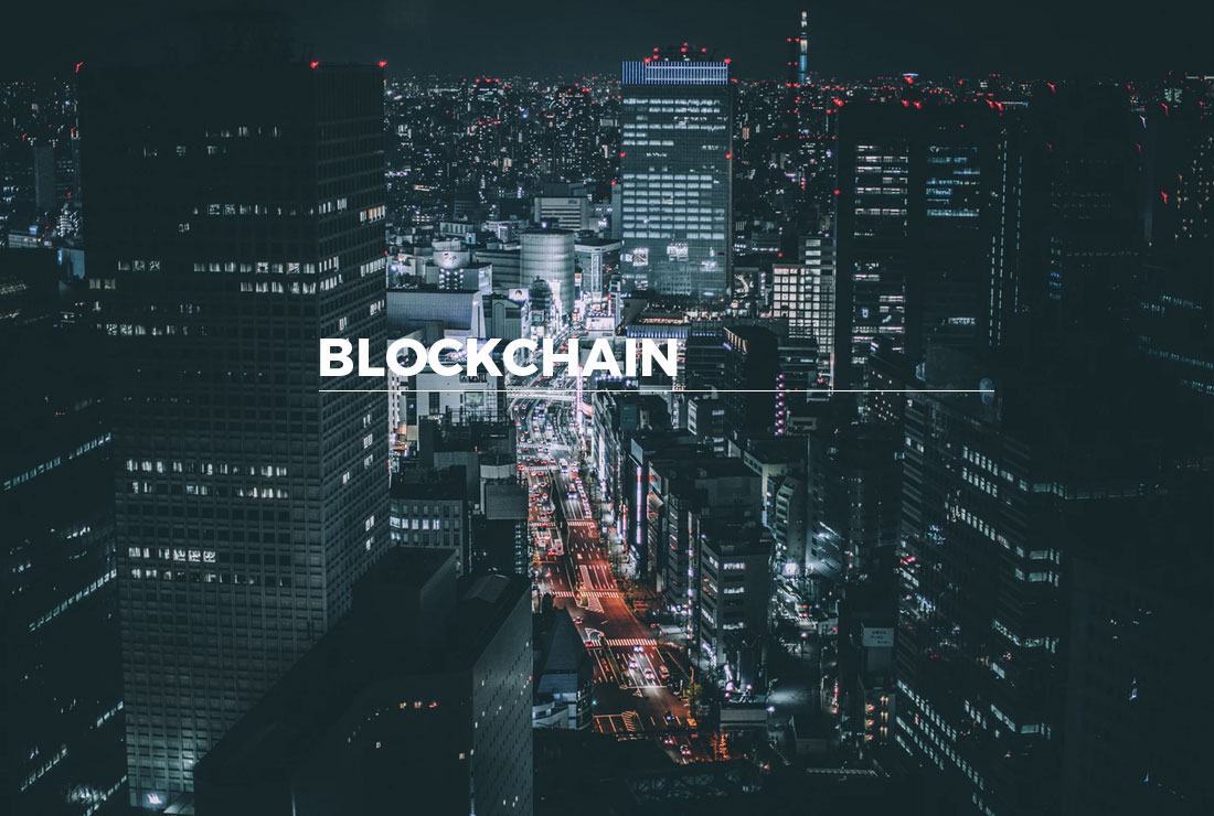 Featured image for Top 9 Blockchain Business Opportunities
