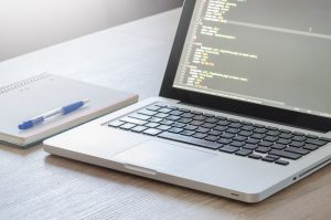 Top Programming Languages 2018 to Learn