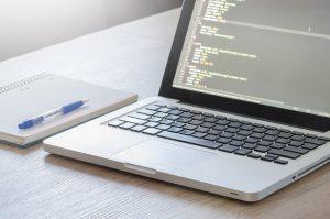 Рейтинг Языков Программирования 2018: Какой Лучше Изучать Новичку?