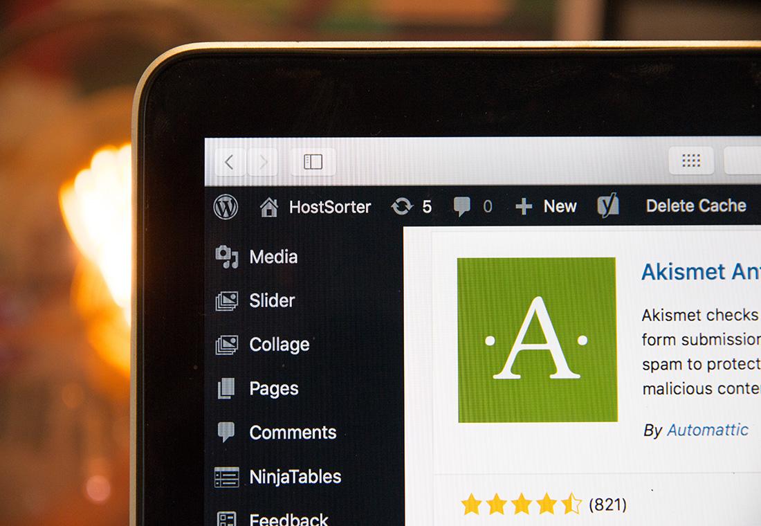Wordpress Plugins: Things You Must Know Before Installing
