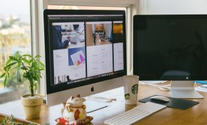 How Much Does It Cost to Build a Custom Website for Small Business (Average Price)?