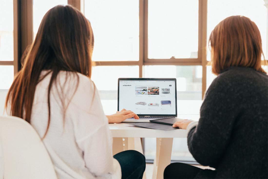 Идеи для Веб Сайтов и Бизнеса в 2019 году