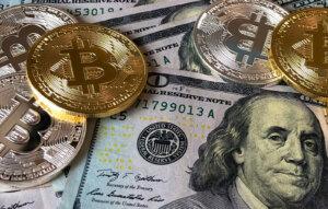 Что Вам Нужно для Создания Криптовалюты?