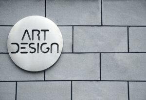Тренды в Дизайне Логотипов в 2021 году